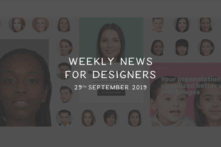 weekly-news-for-designers-sep-29-thumb