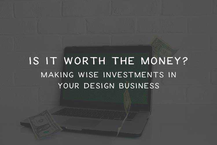 wise-design-business-investments-thumb