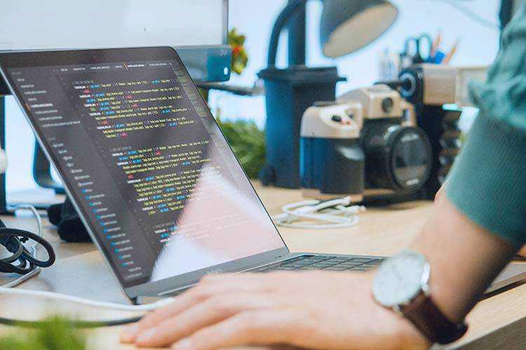 coding-thumb