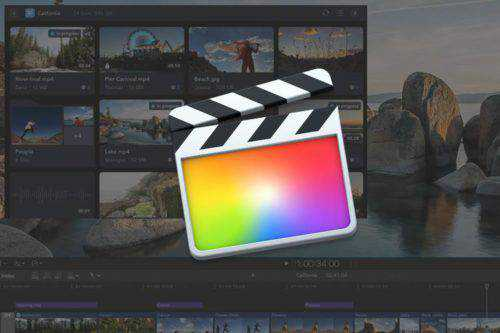 50 Free Presets & Templates for Final Cut Pro
