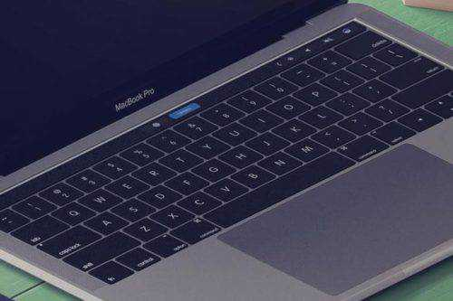 free-macbook-mockup-template-thumb