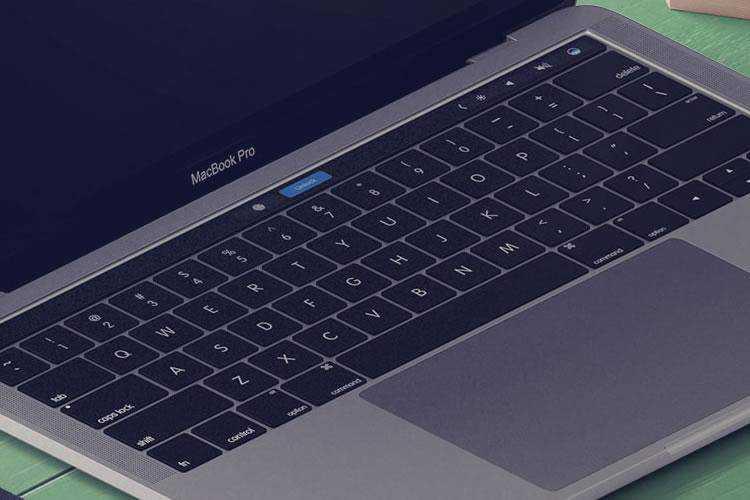 free-macbook-mockup-template-thumb