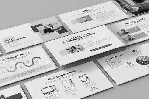 minimal-clean-presentation-template-powerpoint-keynote-thumb