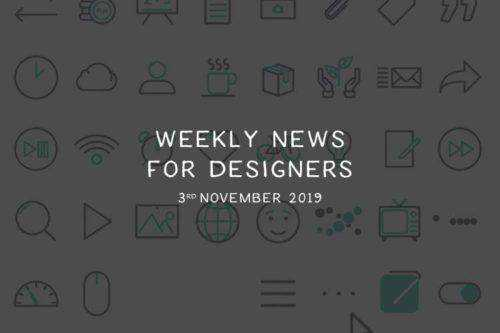 weekly-news-for-designers-nov-03-thumb