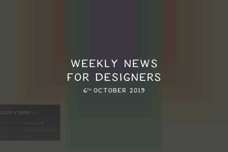 weekly-news-for-designers-oct-06-thumb