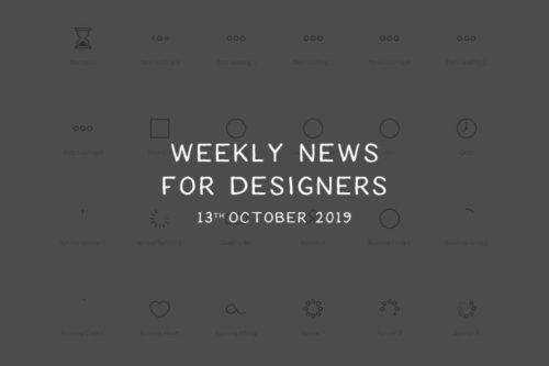 weekly-news-for-designers-oct-13-thumb