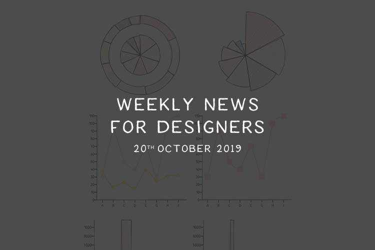 weekly-news-for-designers-oct-20-thumb