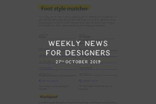 weekly-news-for-designers-oct-27-thumb