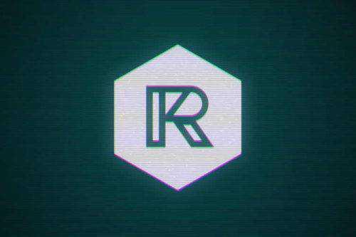 ae-logo-reveal-thumb
