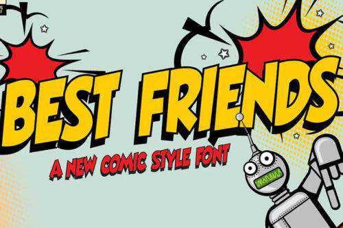 comic-font-thumb