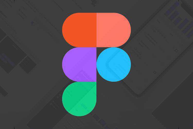 35 Free Web & Mobile UI Templates for Figma