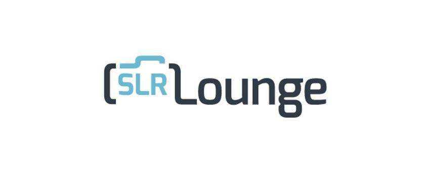 SLR Lounge newsletter photographer