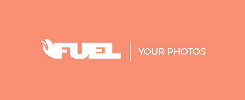 Fuel Your Photos newsletter photographer