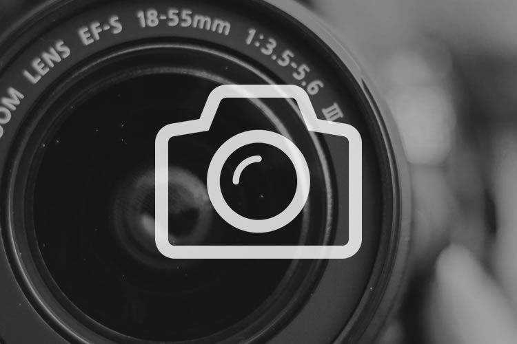 The 10 Best Newsletters for Photographers