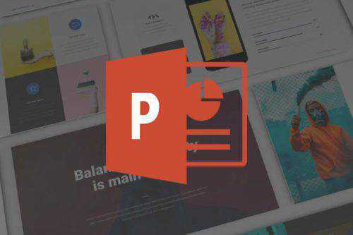 powerpoint-business-template-thumb