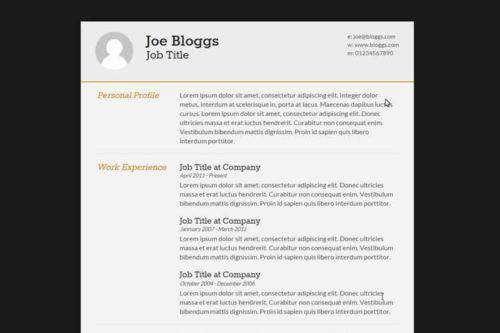 resume-html-thumb