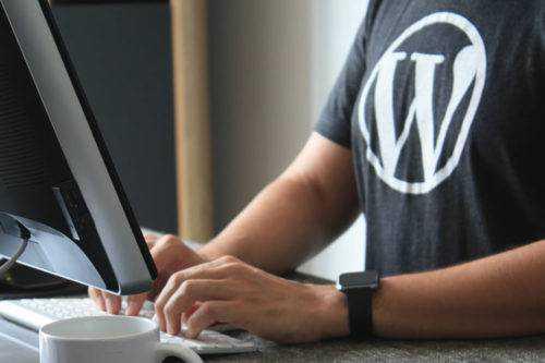 10 Free Resources to Supercharge WordPress Theme Development