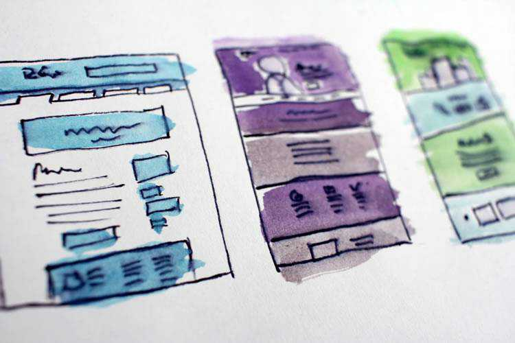 The 23-Point UX Design Checklist