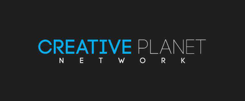 CreativePlanet Network newsletter video videographer