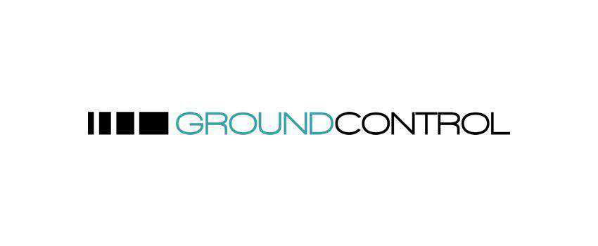GroundControl newsletter video videographer