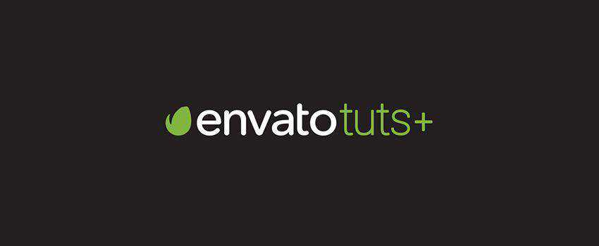 Photography Video Tutorials Envato Tuts Plus newsletter video videographer