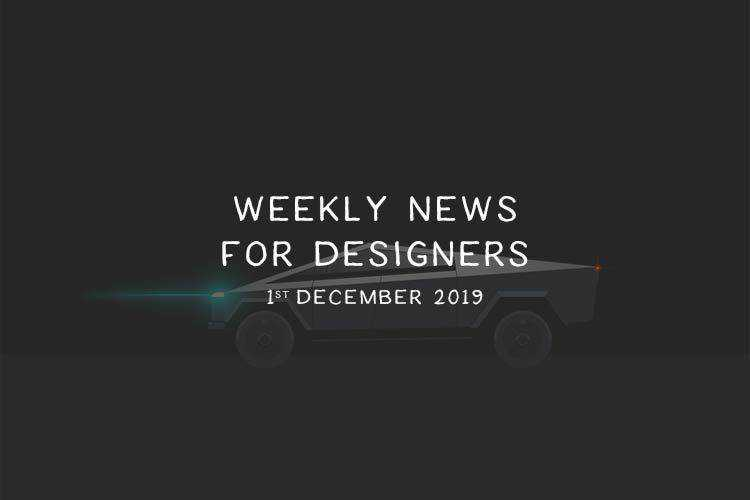 weekly-news-for-designers-dec-01-thumb