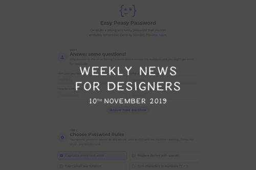 weekly-news-for-designers-nov-10-thumb
