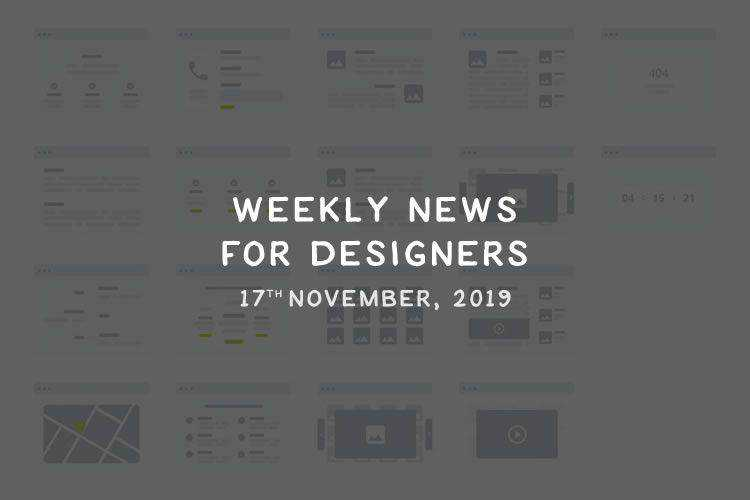 weekly-news-for-designers-nov-17-thumb