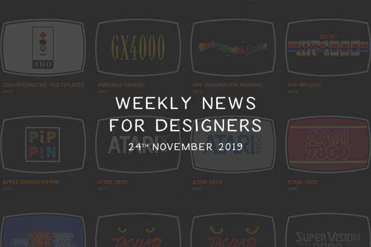 weekly-news-for-designers-nov-24-thumb