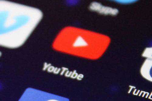 The 10 Best YouTube Channels For Learning UX Design