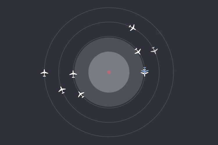 Get Real-Time Flight Status and Aviation Data with aviationstack - RapidAPI