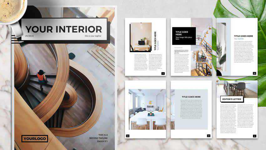 interior design catalogue free download pdf software