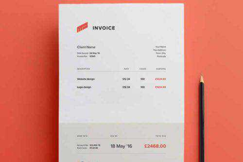 free-invoice-template-thumb