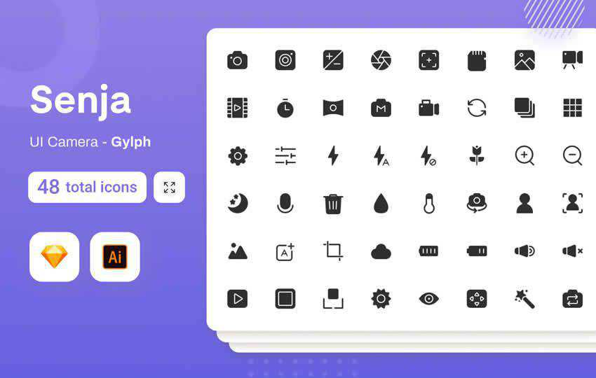 top 50 free icon sets for web designers for 2020 top 50 free icon sets for web designers