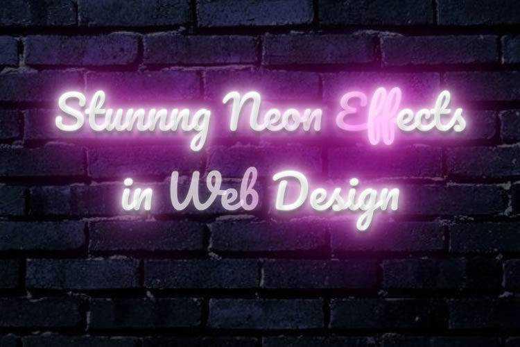 neon-th2