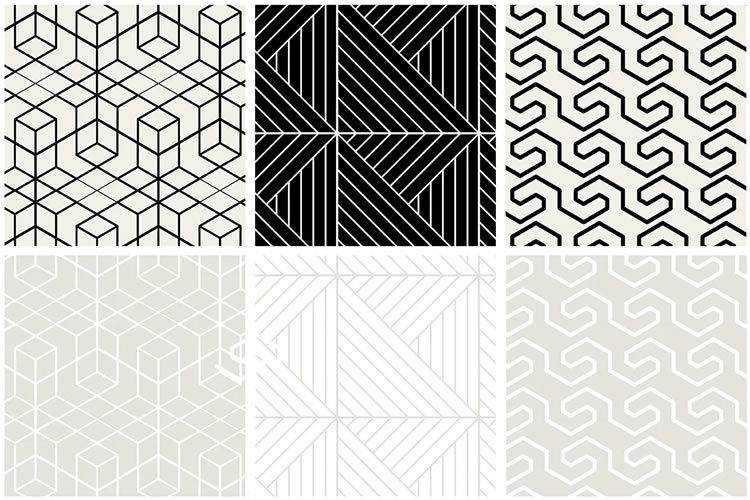 pattern-th