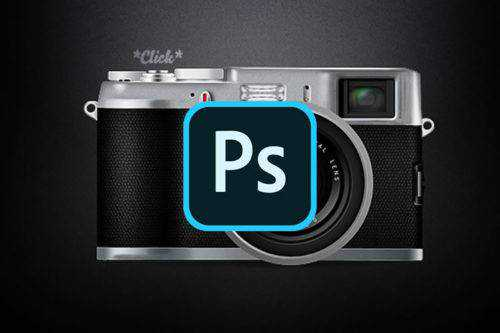 photoshop-icon-tutorial-thumb