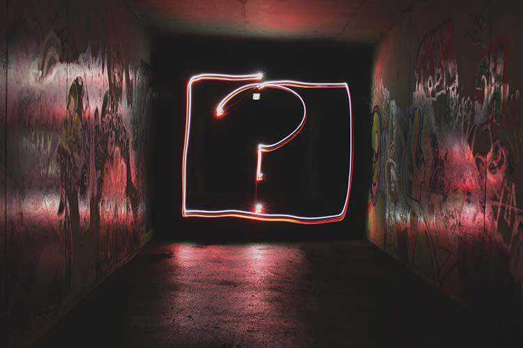 questions-outside-design-thumb