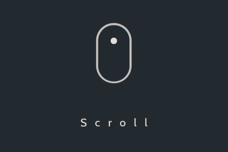 8 CSS & JavaScript Snippets for Adding Scroll Effects to Your Website