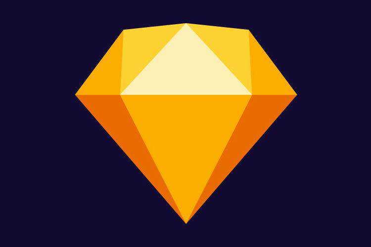 30 Essential Free Plugins for Sketch App