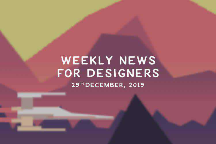weekly-news-dec-29-thumb