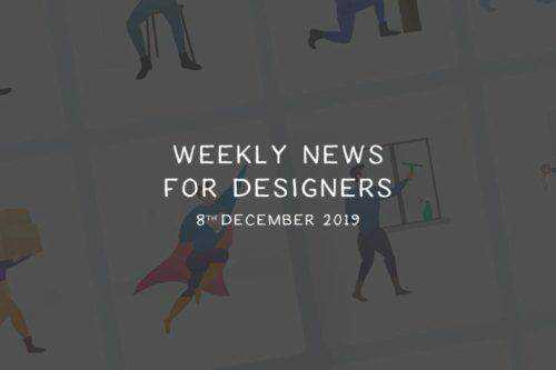 weekly-news-for-designers-dec-08-thumb