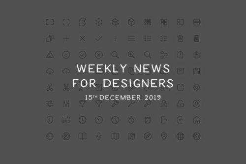 weekly-news-for-designers-dec-15-thumb