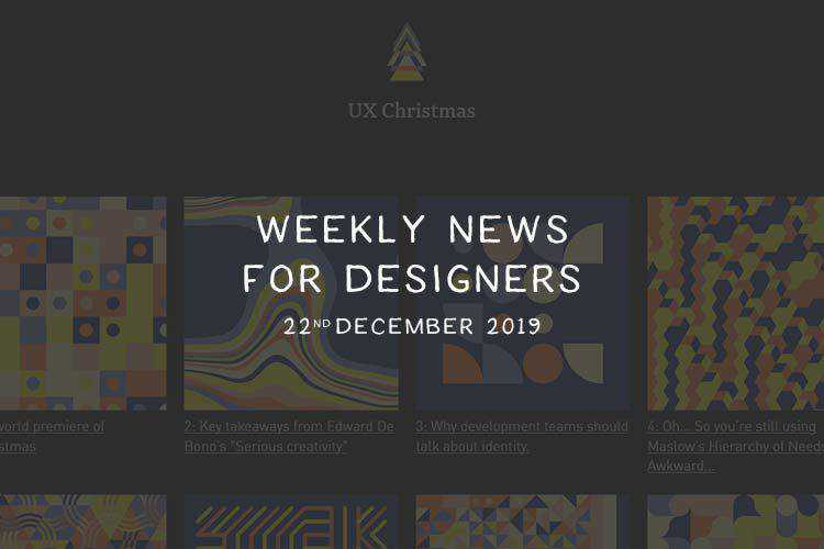 weekly-news-for-designers-dec-22-thumb