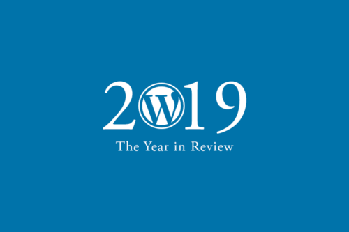 wp-2019-review-thumb