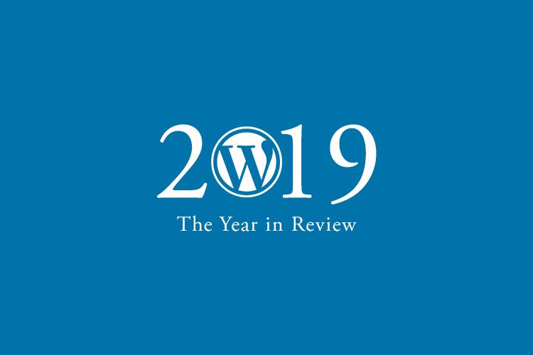 wp-2019-review-thumb