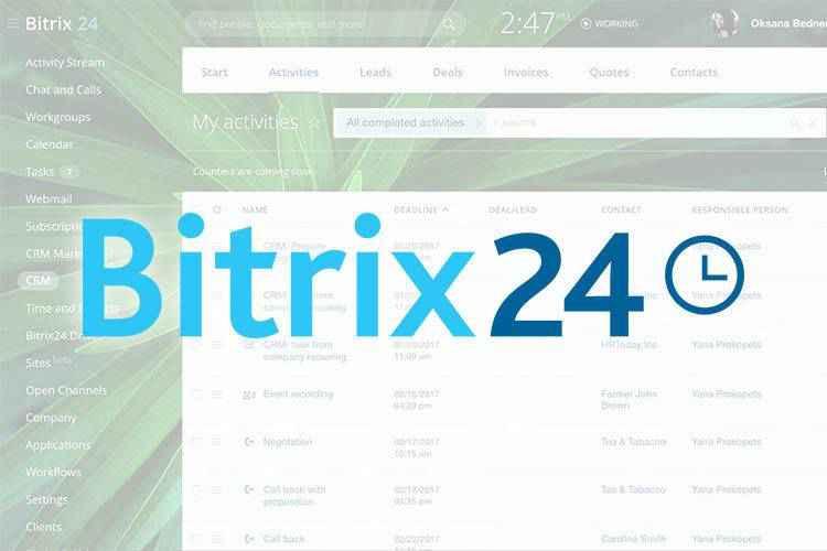 bitrix24-tools-thumb