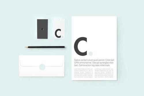 branding-thumb