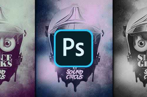 photoshop-tutorial-poster-design-thumb