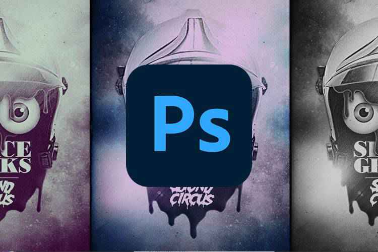 The 30 Best Poster Design Tutorials for Adobe Photoshop